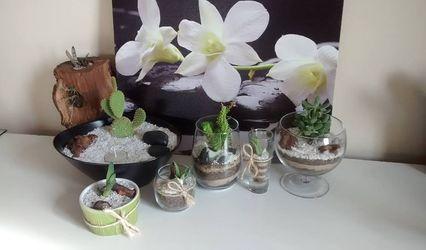 Garden isidora 1