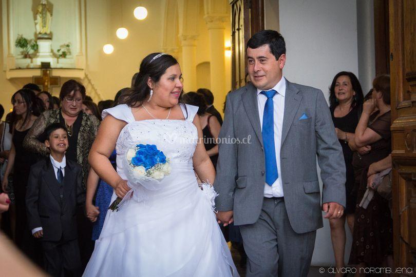 A&M_San Javier