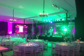 On Stage Producciones