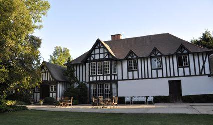 Casa Tudor 1
