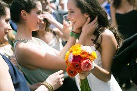 Hera Matrimonios