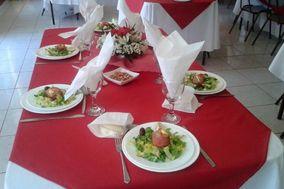 Castro Banquetería