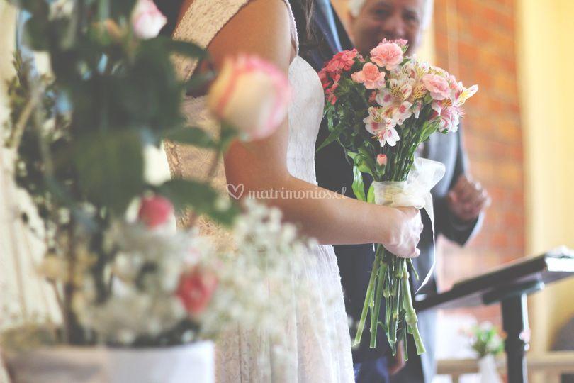 Ceremonia (foto editada)