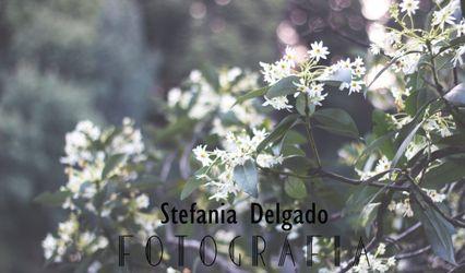 Stefanía Delgado