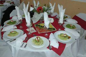 Banquetería y Eventos
