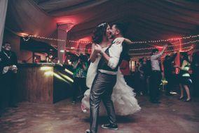 Dreams Wedding Planner
