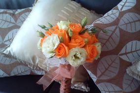 Diseño Floral Marta Parraguez