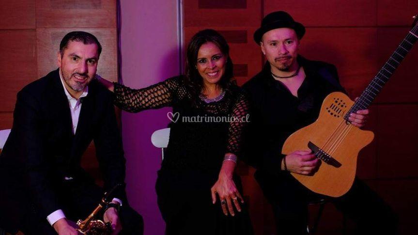 Janice Moreira