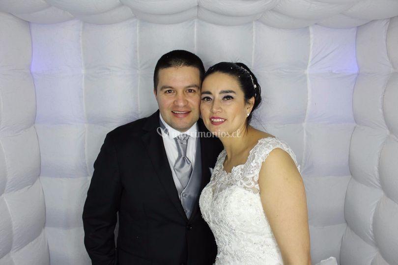 Matrimonios fotojabes