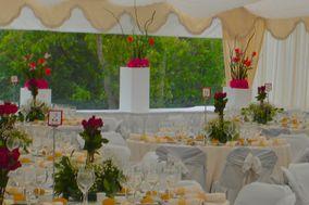 Banquetes Bistró