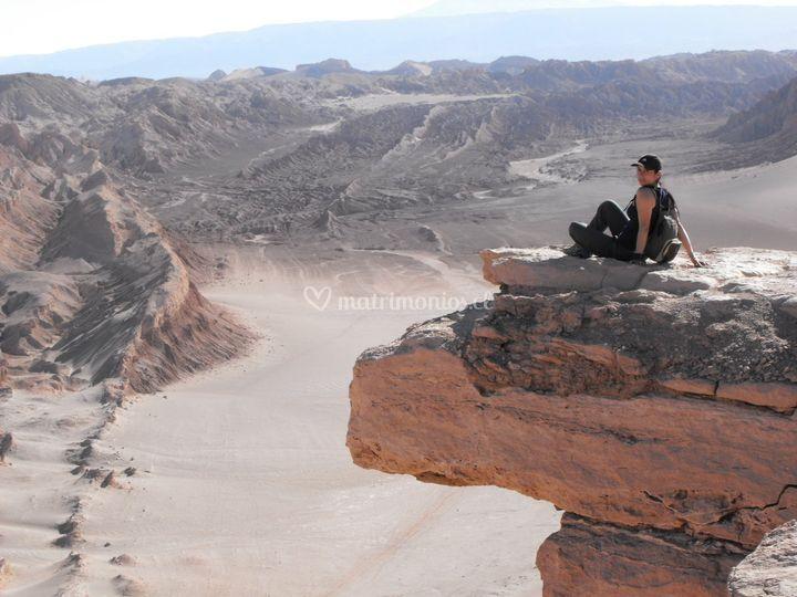 Atacama de ensueño