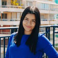 Paula  Vila Iligarai