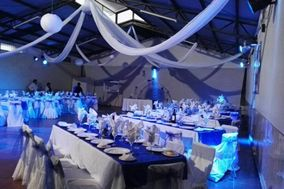 Productora de Eventos CR