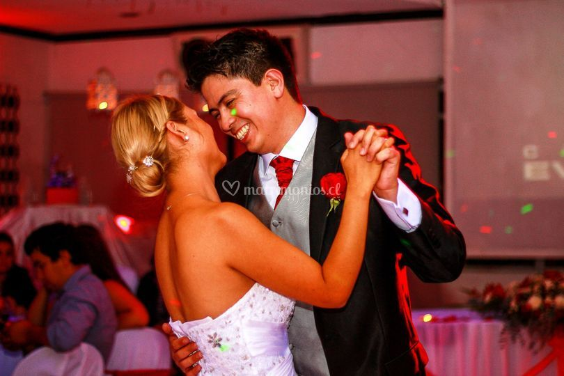 Matrimonio Osorno