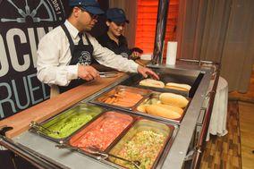 La Cocina en Ruedas
