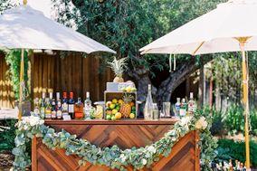 Wedding Wines