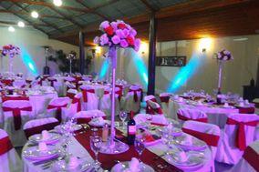 HyA Banquetería y Eventos