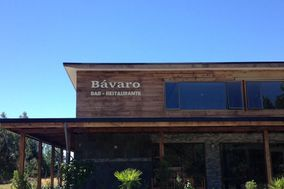 Bávaro Bar Restaurante