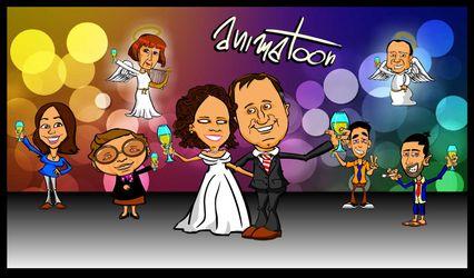 Animatoon 1