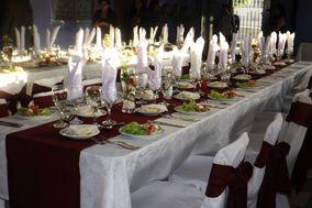 En mi Salsa Eventos