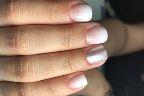 Moriita Nails Beauty
