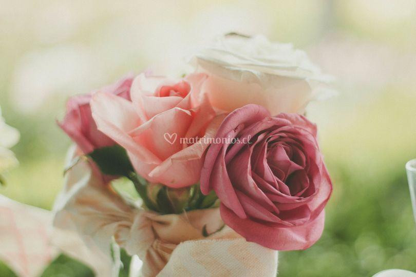 Flores premium