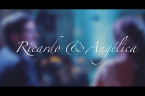 CreaLab Films
