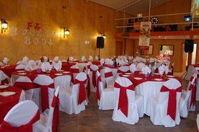Centros de Eventos Temuco Padre Las Casas