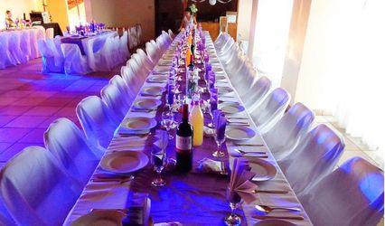 Janeventi Banquetería 1