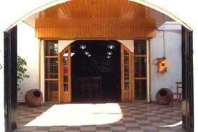 Centro de Eventos El Portón