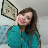 Ximena Castillo Giovagnoli