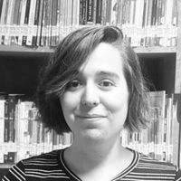 Mariana  Riquelme Pérez