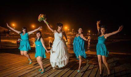 Jocelyne Zepeda Wedding Planner 1