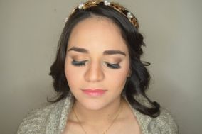 Makeup by Susie