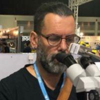 Claudio Amador Guajardo Monreal