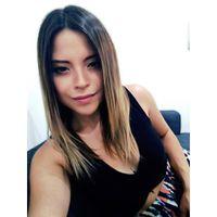 Camila Fajardo