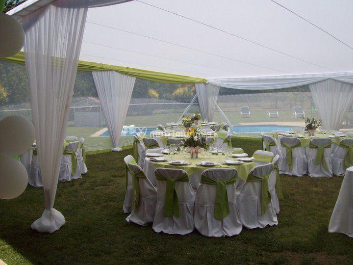 Matrimonio Lonquén