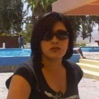 Mariana Antelo