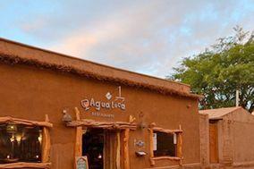 Agua Loca Restaurante