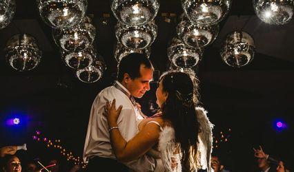 Gabi Dauabe Weddings 1
