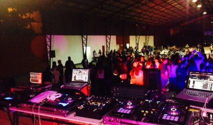 DJ Rodrigotty 1