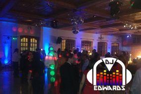 Edwards DJ