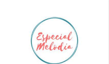 Especial Melodía 1