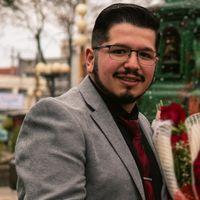 Ismael Valenzuela