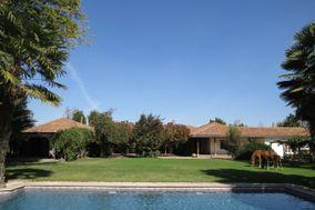 Casa de Campo Fuller