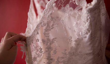 Vestidos Soñados 1