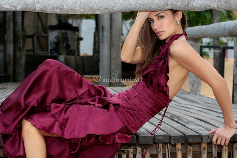 Vedelia Donoso