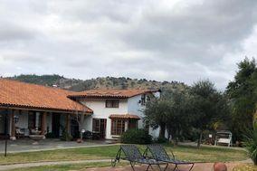 Hotel Boutique Solaz Bellavista de Colchagua