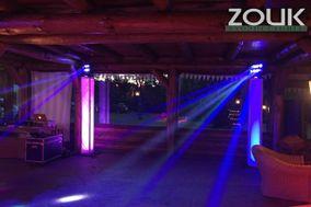 Zouk Producciones