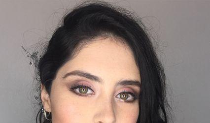 Debbie Castillo 1